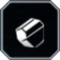 Icon sulfur nugget.png