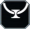 Icon amulet of camouflage.png