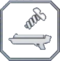 Icon High-Tech Weaponsmith.png