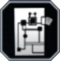 Icon electronic scrap.png