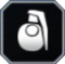 Icon hand grenade.png