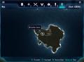 Instr to make Long-lasting Mana Potion map.png