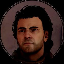 Icon Vito.png