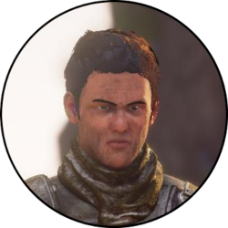 Icon Tom.png