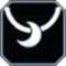 Icon adventurers amulet.png