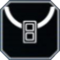 Icon amulet of defense.png