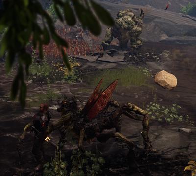 Armored Locust.png