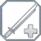 Icon Melee Weapons.png