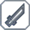 Icon Aspect of the Warrior.png