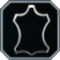 Icon dark leather.png