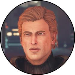 Icon Oswald.png