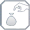 Icon Pickpocket.png