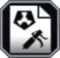 Icon recipe thick blood.png