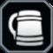 Icon mug.png