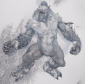 Ice Troll 1.png