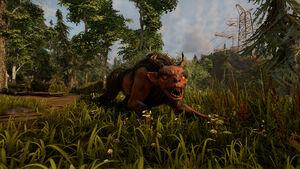 Hornwolf Screenshot.jpg