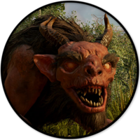 Icon Hornwolf.png