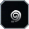 Icon hose.png