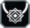 Icon amulet of charisma.png