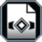 Icon recipe ring of power.png