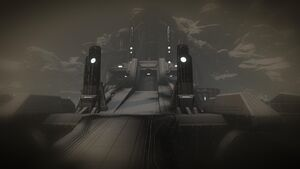 Screenshot Ice Palace.jpg