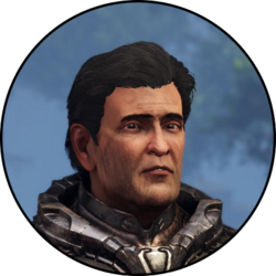 Icon Walter.png