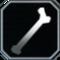 Icon bone.png