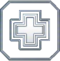 Icon Extra Hitpoints.png