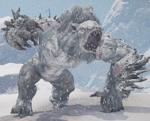 Ice Troll Image.png