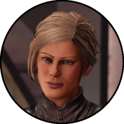 Icon Anna.png