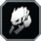 Icon chitin armor.png