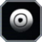 Icon cyclops eye.png