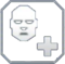 Icon Attribute Points.png