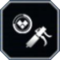 Icon overdrive.png