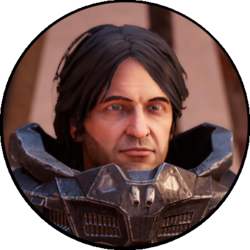Icon Ryan.png
