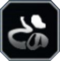 Icon entrails.png