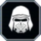 Icon acolyte helmet.png