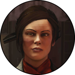 Icon Chloe.png