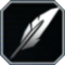 Icon feather.png