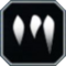 Icon teeth.png