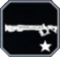 Icon the mortal beam.png