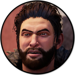 Icon Duras.png