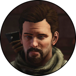 Icon Barkeeper.png