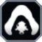Icon cowl.png