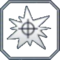 Icon Heavy Punch.png