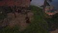 Instr to make Long-lasting Mana Potion location.png