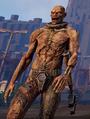 Mutant 3.png
