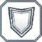 Icon Power Shield ability.png