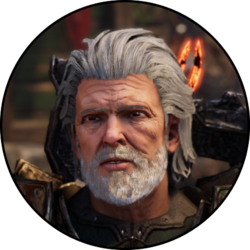 Icon Armor Smith.png