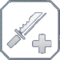 Icon Survival Skills.png